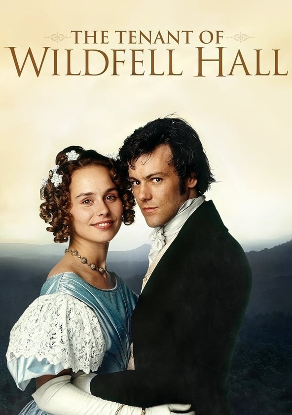 The Tenant Of Wildfell Hall Sd Buy