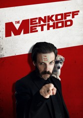 The Menkoff Method