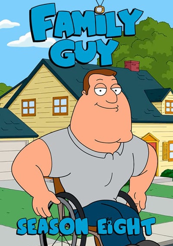 family guy season 8 episode 14 watch online free