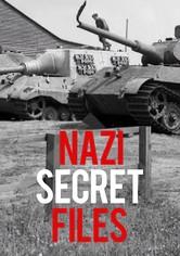 Nazi Secret Files