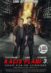 Kaçış Planı 3