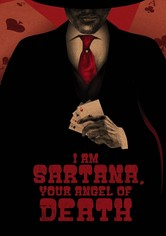 Yo soy vuestro verdugo (Yo soy Sartana)