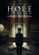 Hole - L'abisso