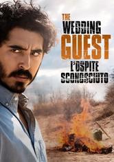 The Wedding Guest – L'ospite sconosciuto