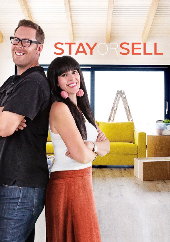 Stay or Sell