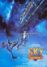 Sky Bandits