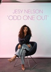 """Jesy Nelson: """"Odd One Out"""""""