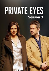 watch private eyes season 2 online free