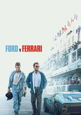 Ford V Ferrari Ford V Ferrari Cinema Listings Tickets Online
