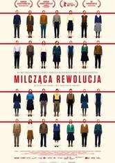 Milcząca rewolucja