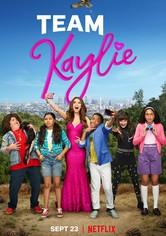 Team Kaylie