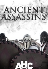 Ancient Assassins