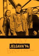 Jelgava '94
