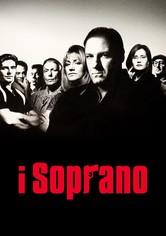 I Soprano