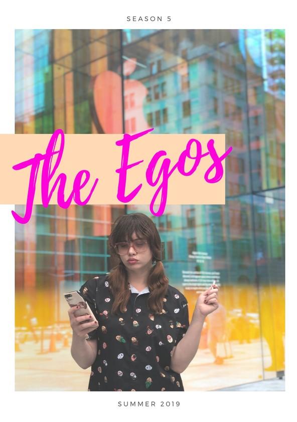 The Egos
