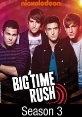 big time rush watch free online full episodes