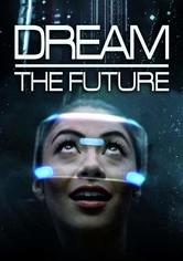 Svět budoucnosti