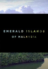 Emerald Islands Of Malaysia