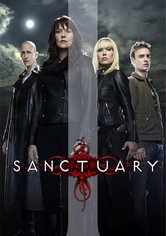 watch sanctuary tv series online free
