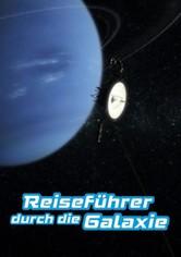 Resiseführer durch die Galaxie