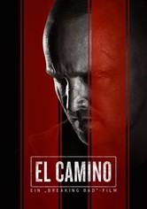 El Camino: Ein Breaking-Bad-Film