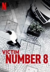 Θύμα Νούμερο 8