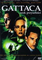 Gattaca - Szok przyszłości