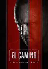 El Camino: Un film Breaking Bad