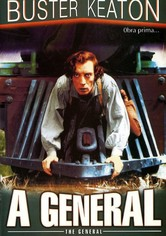 A General