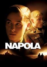 Napola – Elite für den Führer