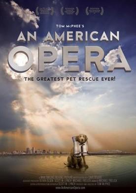 An American Opera