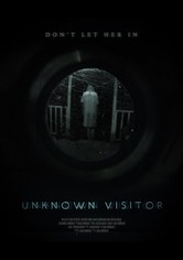 Unknown Visitor