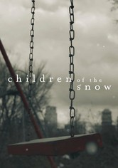 Children of the Snow
