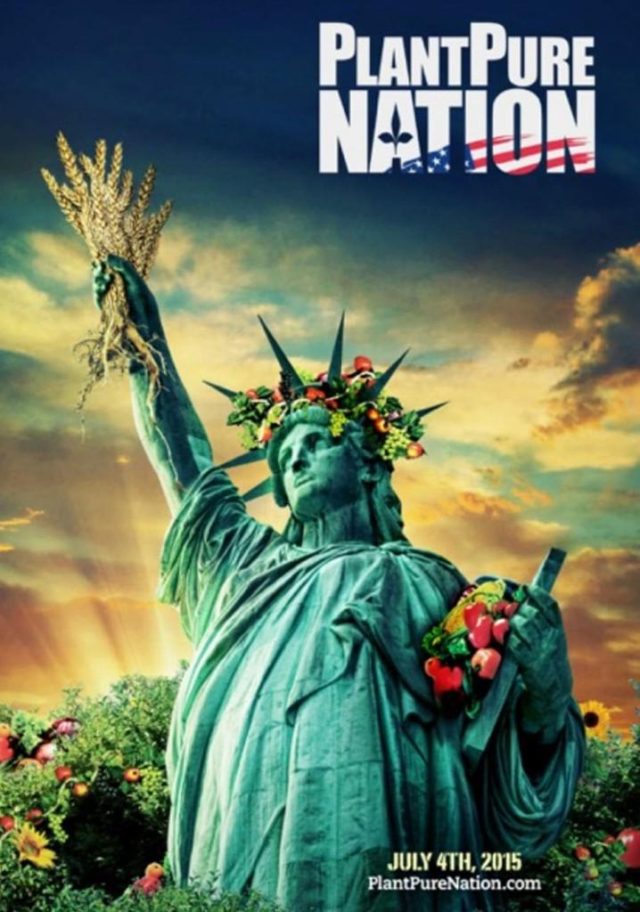 PlantPure Nation