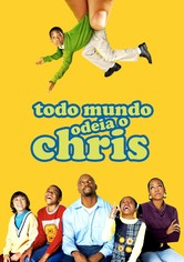 Todos Contra o Chris