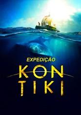 Kon Tiki - A Viagem Impossível