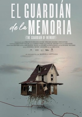 The-Guardian-of-Memory