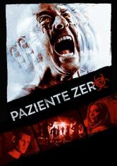 Paziente zero