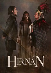 Hernán