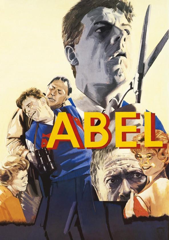 Aabel