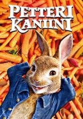 Petteri Kaniini