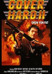 Cover Hard II