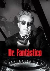 Doutor Estranhoamor