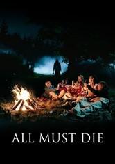 All Must Die
