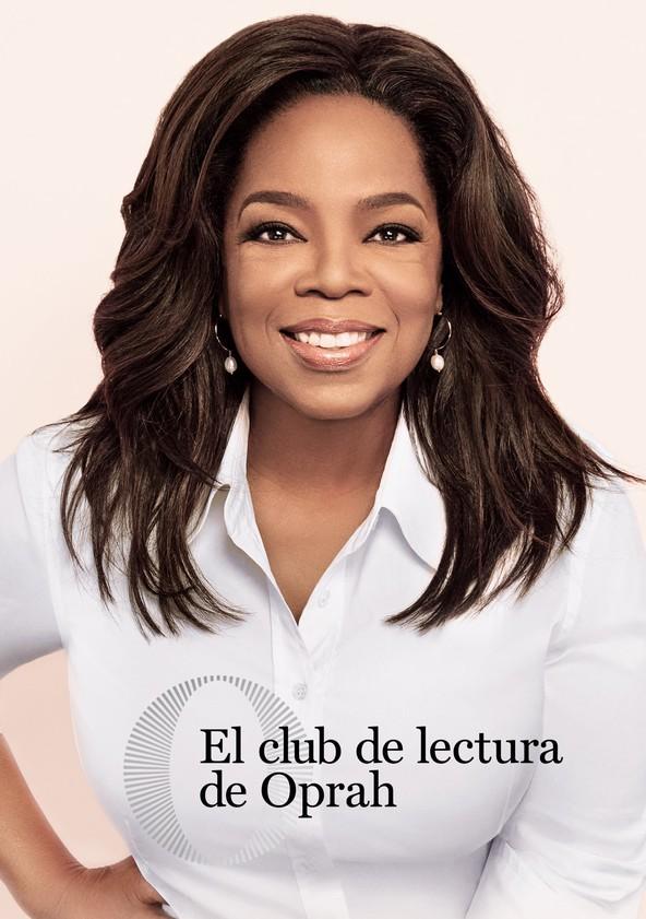 El club de lectura de Oprah
