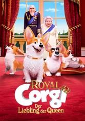 Royal Corgi – Der Liebling der Queen