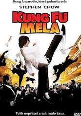 Kung-fu mela