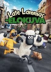 Late Lammas -elokuva