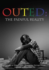 Outed: The Painful Reality