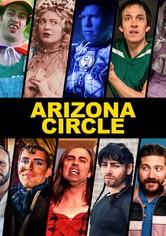 Arizona Circle